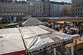 2015-02-21 Samstag am Karmelitermarkt Wien - 9446.jpg