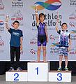 2015-05-31 13-21-08 triathlon 02.jpg
