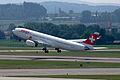 2015-08-12 Planespotting-ZRH 6235.jpg