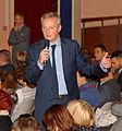 2015-10-23 21-00-49 meeting-lr-belfort.jpg
