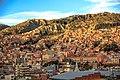 """2015-18 S. America-3 Bolivia-1 (""""G""""-3) (24744915171).jpg"""