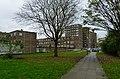 2015-London-Woolwich, Morris Walk Estate 13.jpg