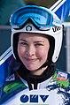 20150201 1316 Skispringen Hinzenbach Elena Runggaldier 8341.jpg