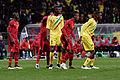 20150331 Mali vs Ghana 129.jpg