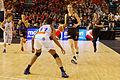 20150502 Lattes-Montpellier vs Bourges 112.jpg