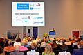 20150521 Expo 2015 Themenabend, Deutsche Messe AG, Freundeskreis Hannover, Exposeum, (335) Sponsoren.JPG