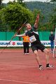 20150527 Florian Prechtl 5637.jpg