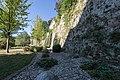 20150829 Braunau, Stadtmauer 1474.jpg