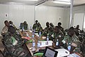 2015 03 20 AMISOM Gender Training-9 (16873007155).jpg