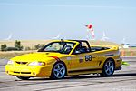 2015 Canadian Autoslalom Championship 14.jpg