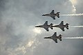 2015 Dakota Thunder Air Show takes off 150815-F-MZ237-480.jpg