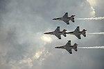 2015 Dakota Thunder Air Show takes off 150815-F-MZ237-480.jpg