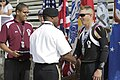 2015 Department Of Defense Warrior Games 150628-A-ZO287-430.jpg