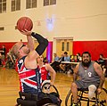 2015 Department of Defense Warrior Games 150620-M-YC276-106.jpg