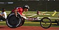 2015 Department of Defense Warrior Games track 150623-M-JF010-158.jpg