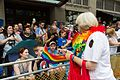 2015 LGBT Pride Parade (19251935726).jpg