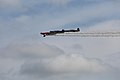 2015 MCAS Beaufort Air Show 041015-M-CG676-009.jpg