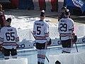 2015 NHL Winter Classic IMG 7950 (16135078329).jpg