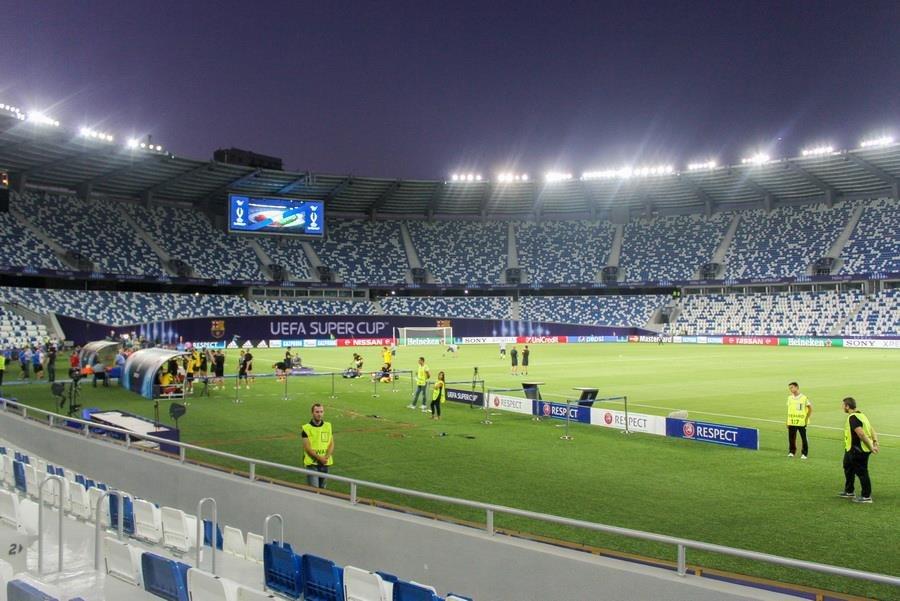 2015 UEFA Super Cup 11