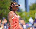 2015 US Open Tennis - Qualies - Romina Oprandi (SUI) (22) def. Tornado Alicia Black (USA) (20915415471).jpg