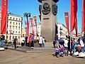 2015 Victory Day in Saint Petersburg 05.jpg
