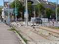 2015 tram tracks replacement in Tallinn 013.JPG