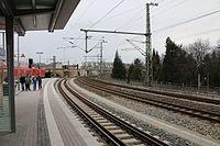2016-03-28 Haltepunkt Dresden-Bischofsplatz by DCB.jpg