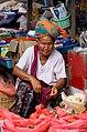 20160807 spice merchant Nyaung Shwe Myanmar 8916 DxO.jpg