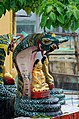 20160812 Botahtaung Pagoda Yangon 9739 DxO.jpg