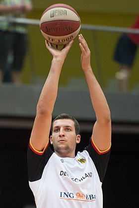 Image illustrative de l'article Paul Zipser