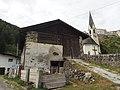 2016 Burgruine Lichtenberg (Prad am Stilfserjoch) (53).jpg