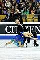 2016 Worlds - Madison Chock and Evan Bates - 04.jpg