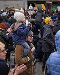 2017-01-28 - protest at JFK (81181).jpg