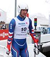 2017-02-03 Matej Kvicala by Sandro Halank.jpg