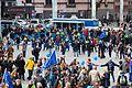 2017-03-19-Pulse of Europe Cologne-0026.jpg