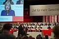 2017-03-19 Hannelore Kraft SPD Parteitag by Olaf Kosinsky-14.jpg