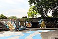 2017-05-30-bonn-bahnhofsvorplatz-kunstaktion-alanus-hochschule-bonner-luftloch-06.jpg