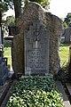 2017-08-147 134 Friedhof Hietzing - Mizzi Zwerenz.jpg