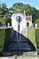 2017-08-147 238 Friedhof Hietzing - Emerich Robert.jpg