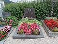 2017-09-10 Friedhof St. Georgen an der Leys (129).jpg