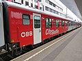2017-09-12 (148) ÖBB 21-73 834-0 at St. Pölten Hauptbahnhof.jpg