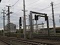 2017-10-05 (191) Bahnhof St. Valentin.jpg