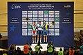 2017-10-19 UEC Track Elite European Championships 205811.jpg