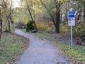 2017-11-14 (505) Treppelweg at Ybbs an der Donau.jpg