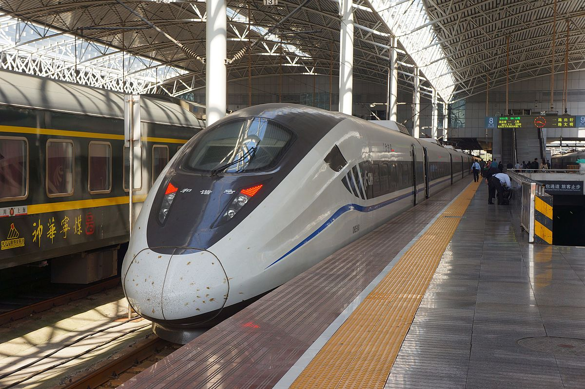 k21次列车_D321/322次列车 - 维基百科,自由的百科全书