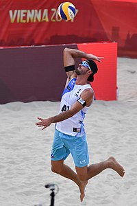 20170730 Beach Volleyball WM Vienna 4210.jpg