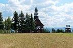20170814 Kościół św. Mikołaja Biskupa w Tabaszowej 5402 DxO.jpg