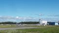 20170905 05 Malmi Lentokenttä 20170905.png