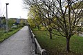 20171101 234 comblain-au-pont.jpg