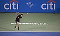 2017 Citi Open Tennis Alexander Zverev (36007295430).jpg